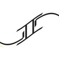 Символ Близнецов (эскиз)