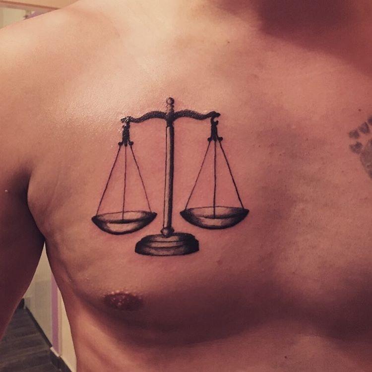 весы картинки для тату икарди
