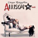 Allison Ink