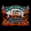 NO NAME TATTOO SHOP