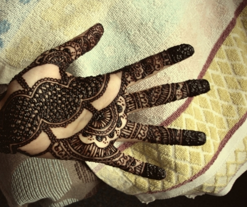 fabulous-henna-design