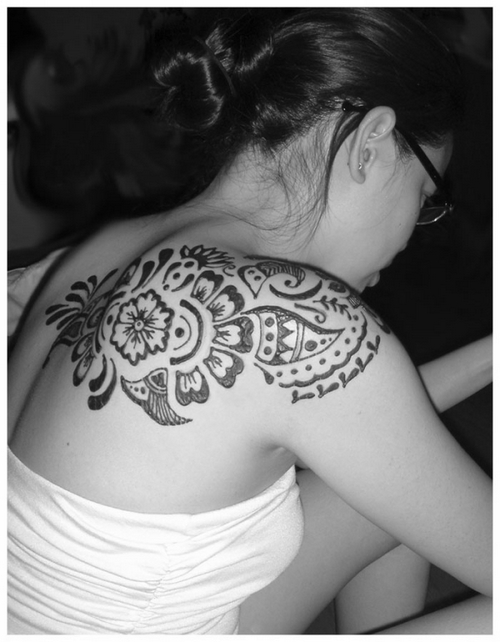 henna-for-the-shoulder