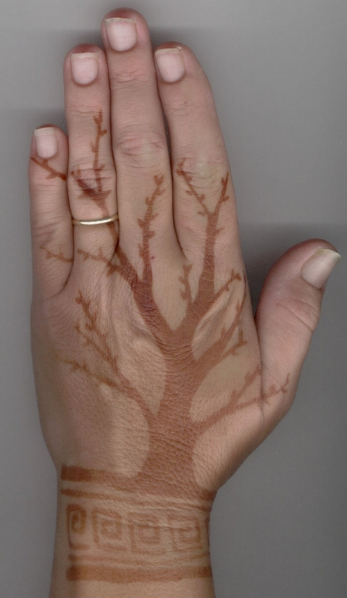 henna-tree-tattoo