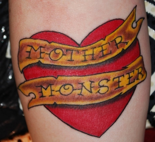 mother-monster-gaga-tattoo