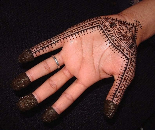 super-cool-henna-tattoo